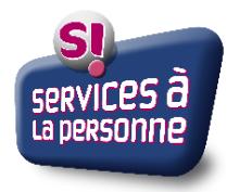JBM Services Jardinage plante service à la personne