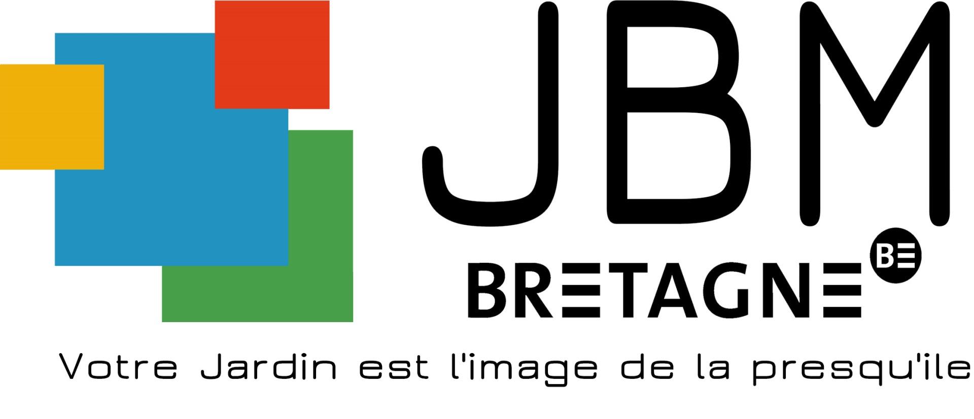 JBM Services